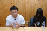 """유튜버 참피디, """"쯔양님은 뒷광고(뒷거래) 없다"""" 마녀사냥은 그만"""