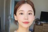 배우 오인혜 병원에서 치료 중 끝내 숨져...향년 36세 애도의 물결
