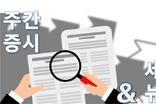 [주간증시&세계뉴스] 7월 4주 차 '한은, 인플레 경고 메세지?'