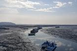 '한국의 갯벌' 유네스코 세계유산 등재... 우리나라 15번째