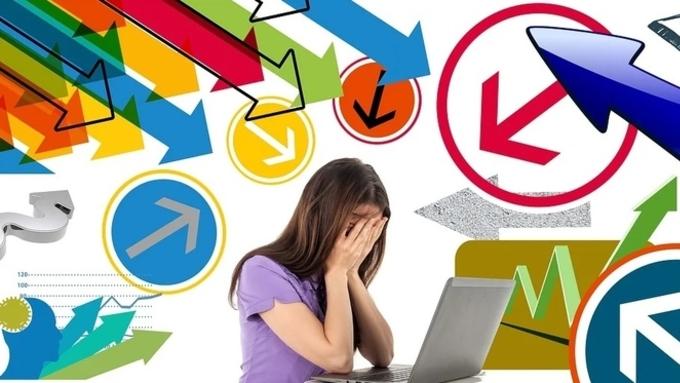 대학내일20대연구소, MZ세대의 정신건강 및 스트레스 관리 행태 조사 발표