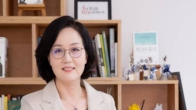 '부동산 4채' 김현아 SH공사 사장 후보, 자진 사퇴